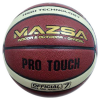 Basketball15
