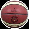 Basketball15a