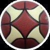 Basketball15b