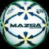 Futsalball4