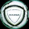 Futsalball6