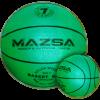 Basketball13