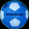 Football10