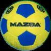 Football11