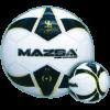 Futsalball1