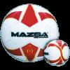 Futsalball2