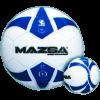Futsalball3