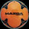 Futsalball5