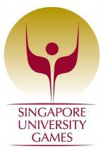 various.logo