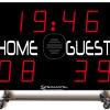 stramatel multisport scoreboard (1)